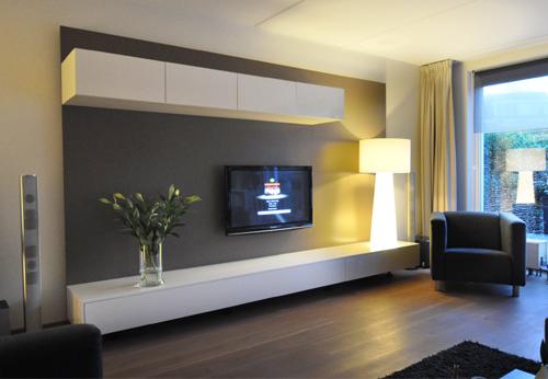 Product design | TV meubel