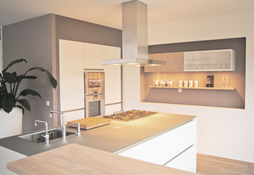 Product design | Keuken